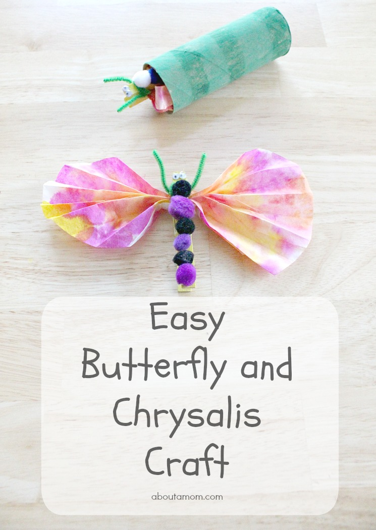 Easy-Butterfly-and-Chrysalis-Craft-hero-image